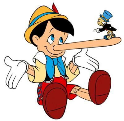 business_liar
