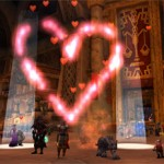 Dugi's Guide Half Price Day of Love