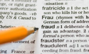 fraud-solicitors