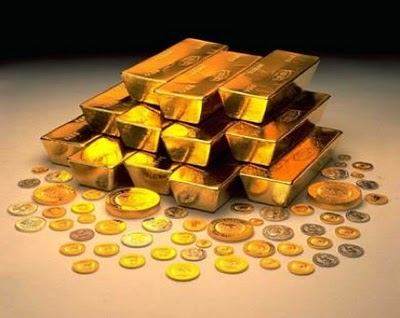 gold-bars-gold-coins