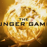 The Hunger Games are Coming to WoW