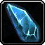 zephyrite