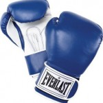 bluegloves 150x150 MySales  v  Accountant, the death match