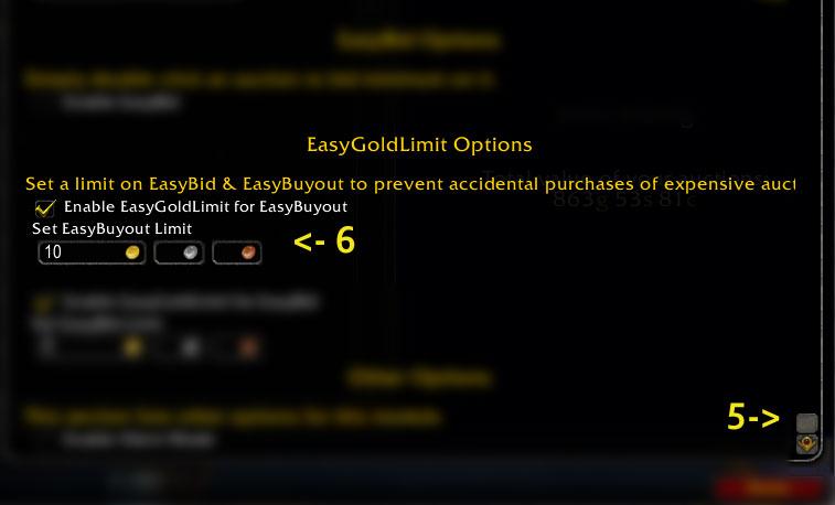 EasyBuyOut