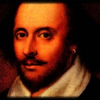 What can Shakespeare teach you about Truegold?