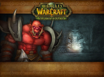 1 150x112 Warcraft Dungeons for Gold