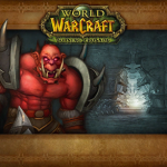 Warcraft Dungeons for Gold