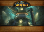 3 150x111 Warcraft Dungeons for Gold