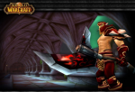5 150x102 Warcraft Dungeons for Gold