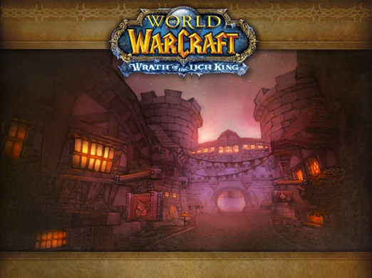 8 warcraft dungeons for gold warcraft gold guides