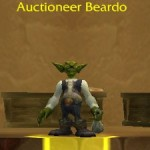 December Items to Flip on the Auction House