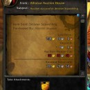 Warcraft Battle Pets to Buy and to Sell Now