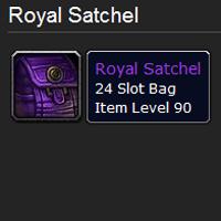 satchel2