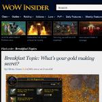 wowinsider