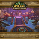 Mists of Pandaria Prices