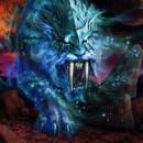 World of Warcraft Spectral Tiger Duping Hack
