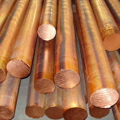copper_rods_2