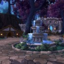 13 Steps to Serious Gold Empire in World of Warcraft
