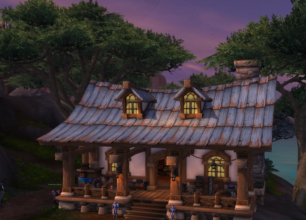 Battle Pets Gold Warcraft Gold Guides