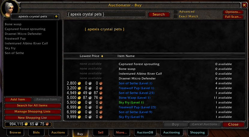 Apexis crystals where to spend bitcoins