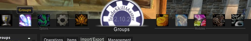 groups00