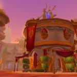 19 Guaranteed Ways to Make World of Warcraft Gold