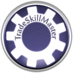 How To Keybind the TSM3 Macro to your Mouse Scroll Wheel