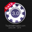 TSM3 Announces Open Beta