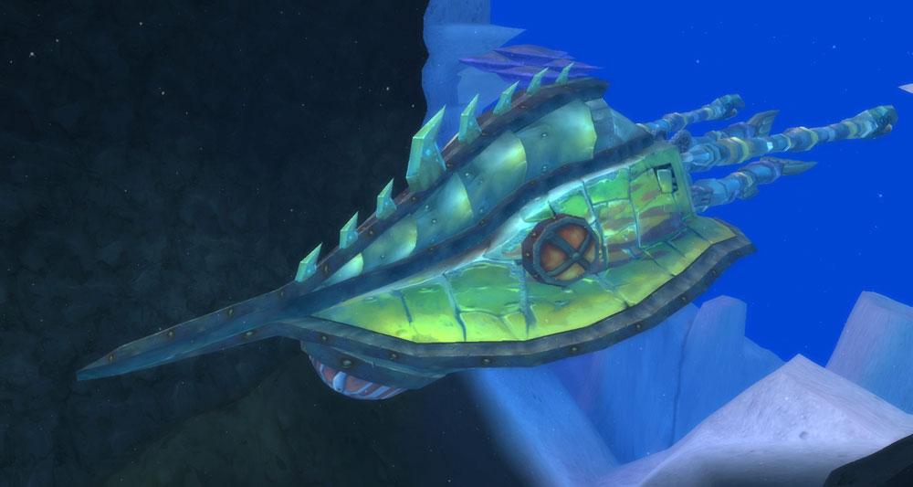 Goblin_Submarine
