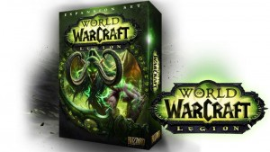 world-of-warcraft-legion-release-date-2_thumb800