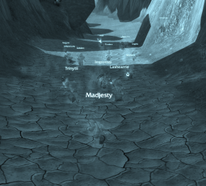 Screenshot_327