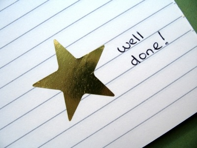 rewarding-school-success