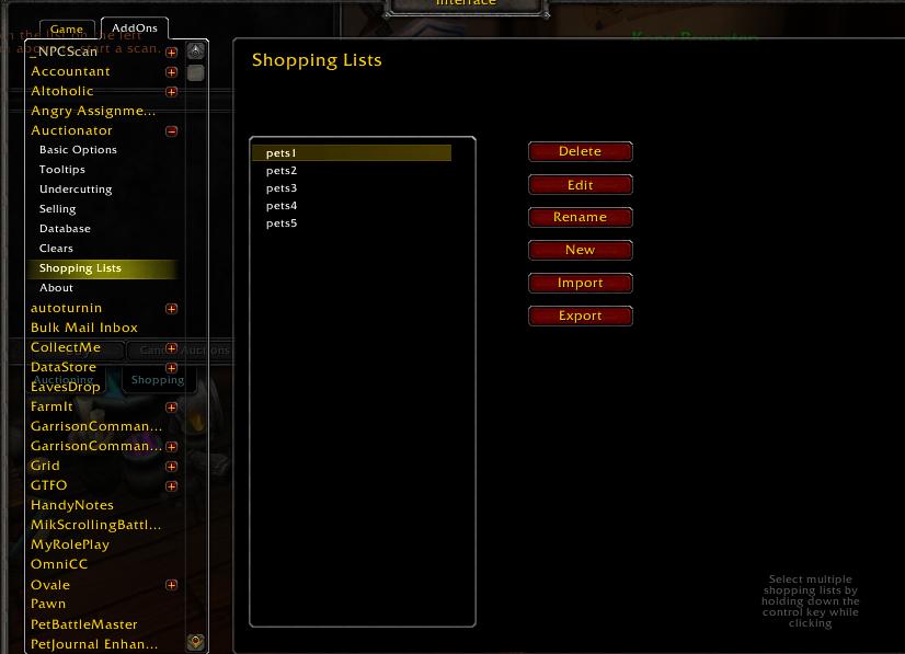Screenshot_627