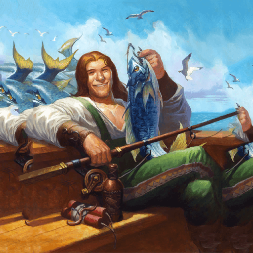 Preparing your legion professions fishing warcraft for Wow fishing guide
