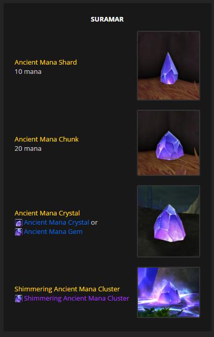 ancient-mana