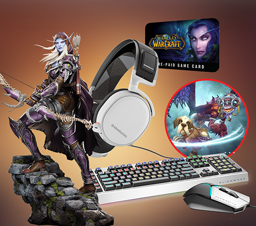 why we love wowhead warcraft gold guides