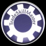 TSM3 Guide List