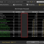 TSM4 Sniper Guide Part 3
