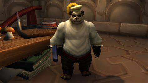 Five Legion Foods To Cook For Battle For Azeroth Warcraft Gold Guides