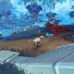 Shadowlands Leatherworking Shuffle for Warcraft Gold
