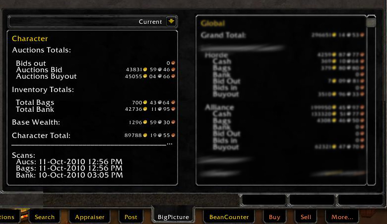 Amazing Winterspring Youtube Farming Guide Warcraft Gold Guides Wiring 101 Capemaxxcnl