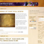 Review: Power World Gold