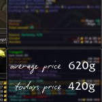 Truegold Prices in 4.2