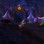 3 New and Little-Known Ways to Profit from the Darkmoon Faire