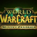 Mists of Pandaria Movie Roundup