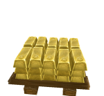 World of Warcraft Gold Bars