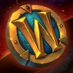 Why The Gold Queen is WRONG about the WowToken