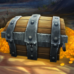 Gold Making Prep for Warcraft Patch 7.25
