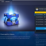 How to Get Overwatch Loot Boxes, Without Paying a Penny