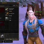 Top 5 Hidden Vendors in World of Warcraft